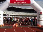 maraton cluj aprilie 2012 027