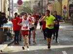 maraton cluj aprilie 2012 113