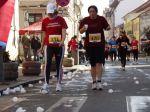 maraton cluj aprilie 2012 238