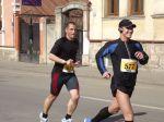 maraton cluj aprilie 2012 303