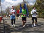 maraton cluj aprilie 2012 336