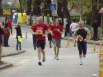 maraton cluj aprilie 2012 426