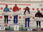 maraton cluj aprilie 2012 674