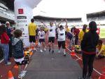 maraton cluj aprilie 2012 893